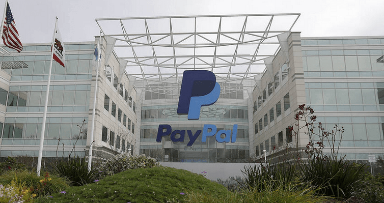 PayPal Adds Instant Transfers to Bank Account - Danny the Deal Guru