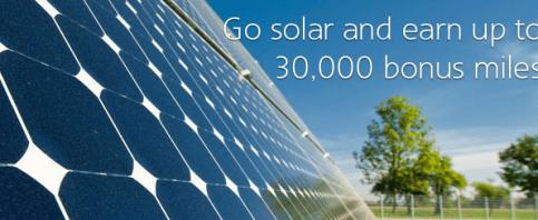 AA Solar 30K