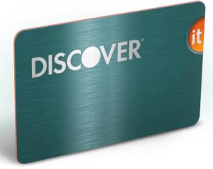 Discover miles signup bonus deal or no deal online games uk#
