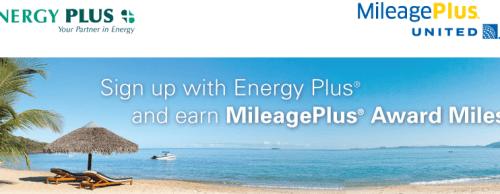 Energy Plus United