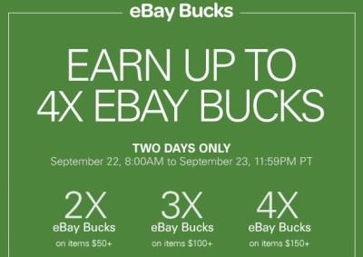 ebay bucks 9_22