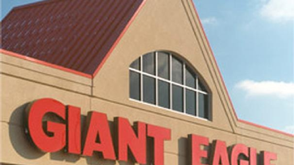 Giant Eagle, $10 Off $150+ Mastercard Gift Cards and More