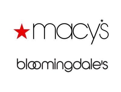macys bloomingdales
