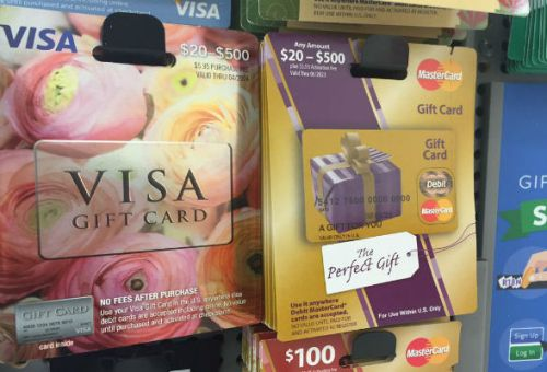 Office-Depot-500-Visa-gift-cards