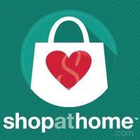 ShopAtHome