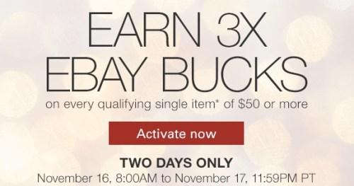 eBay 3x 11-16-15