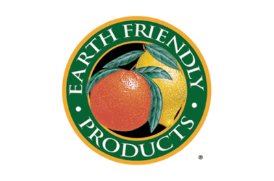 EF_Logo_Example1.png
