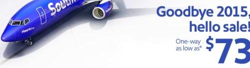 73 Southwest Airlines.jpeg