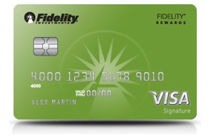 Fidelity Investment Rewards Visa Signature Credit Card.jpeg