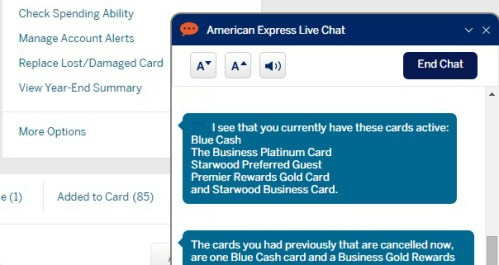 My American Express Account Summary.jpg