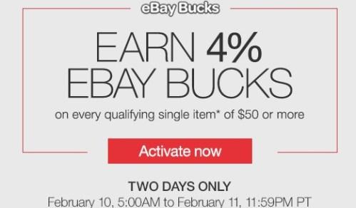 eBay Bucks 2-10-2016.jpeg