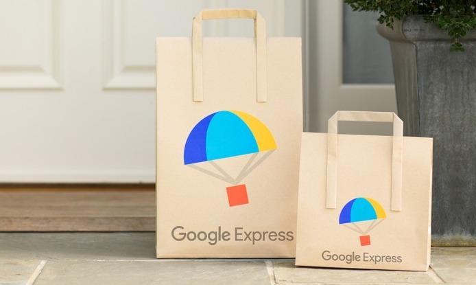 google express discount
