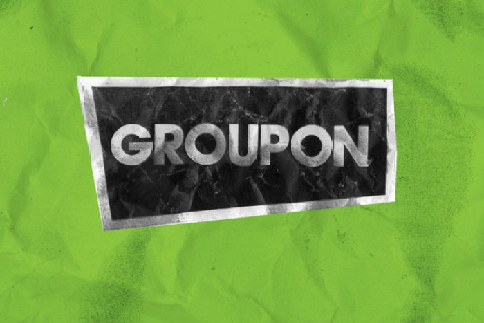 groupon+ 10 code
