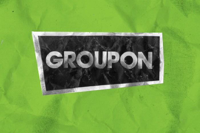 groupon newegg