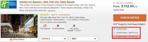 Hotel Search Results IHG.jpeg