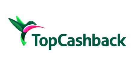 topcashback raise 10%