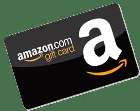 amazon breach gift cards