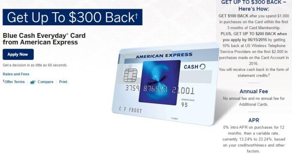 Amex Blue Cash Everyday.jpeg