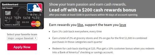 Credit Card Application MLB® BankAmericard Cash Rewards™ MasterCard® creditcard.jpeg