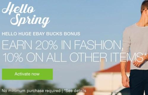 Ebay 10 20.jpeg