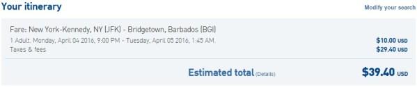 JFK - Barbados 39.jpeg