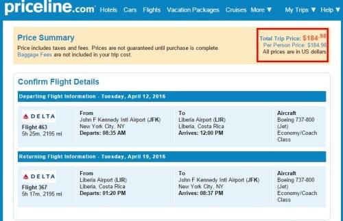 NYC - Costa Rica 185 Priceline.jpeg