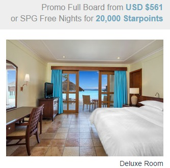 Sheraton North Malé Atoll Hotels  Sheraton Maldives Full Moon Resort.jpeg