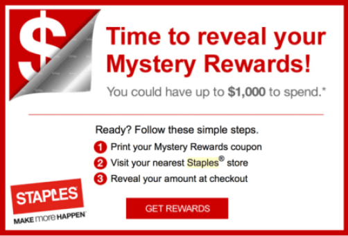 staples-rewards-mystery.png
