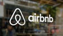 airbnb luxury service