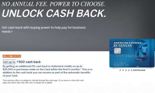 Amex SimplyCasg Plus Business Credit Card.jpeg