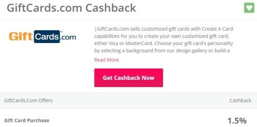 GiftCards.com 1.5.jpeg