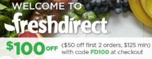 50 off 125 Fresh Direct.jpeg