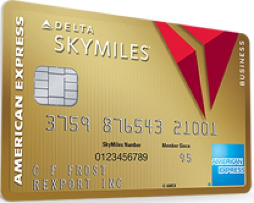 Amex Gold Delta Business.jpg