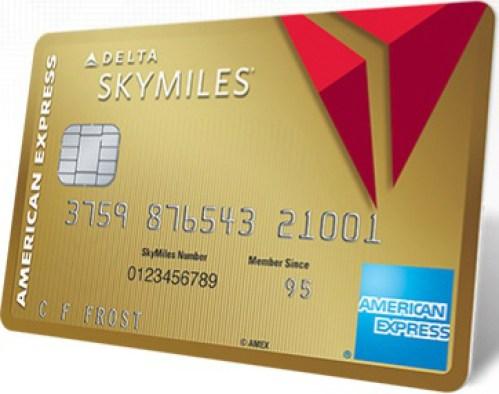 Amex Gold Delta.jpg