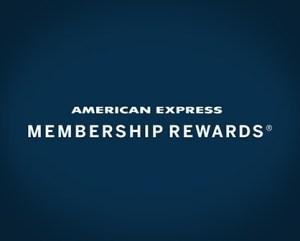 amex membership rewards.jpg