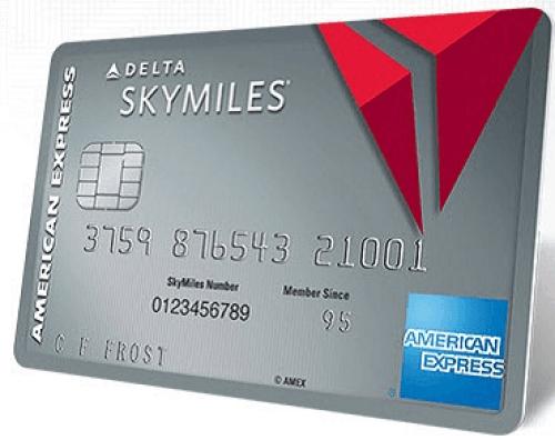 Amex Platinum Delta.png