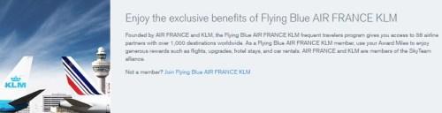Chase UR FRANCE KLM.jpeg