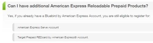 FAQs   Bluebird by American Express   Walmart.jpeg