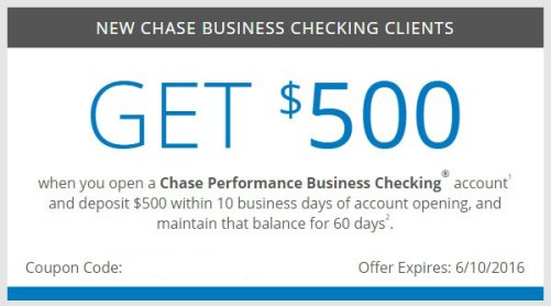 Get--500-with-Chase-Performance-Business-Checking.jpg