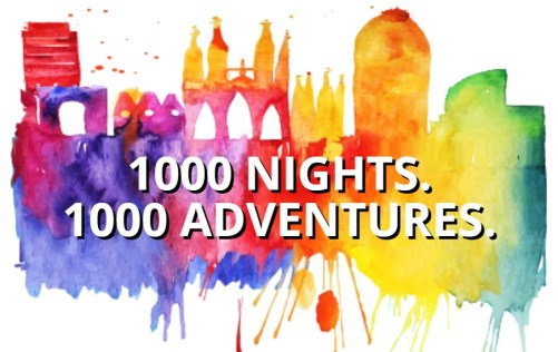 Official Rules   1 000 Nights. 1 000 Adventures..jpeg
