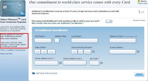 American Express Add a Card Member.jpeg
