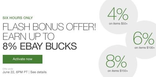 ebay bucks 6-22-2016.jpeg