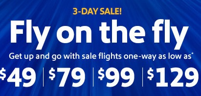 International Nationwide Sale Southwest Airlines.jpeg