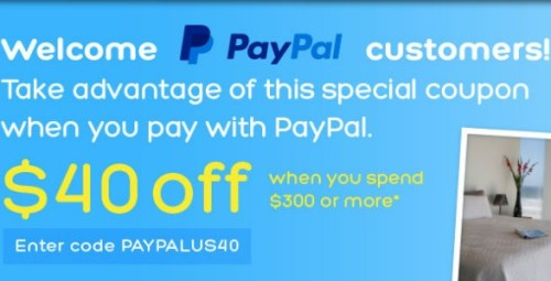 Paypal Hotels.com coupon.jpeg