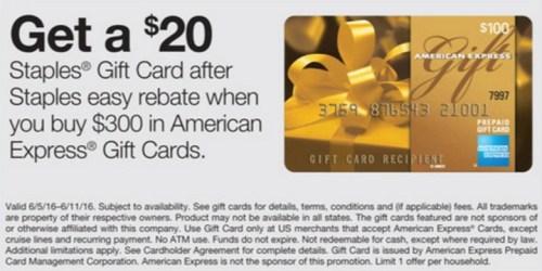 Staples Easy Rebates Amex 6-5-2016.jpeg