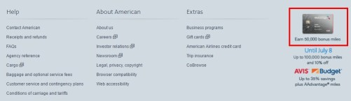 Your account – AAdvantage summary and status – American Airlines.jpeg