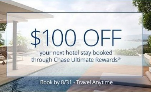 Chase UR 100 off hotels.jpeg