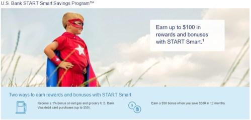 U.S. Bank START Smart Savings Program™   U.S. Bank.jpeg