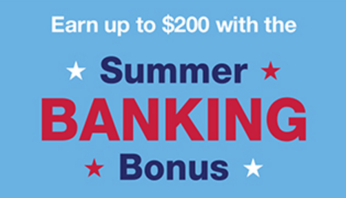 US Bank 150 bonus 2016-7.png