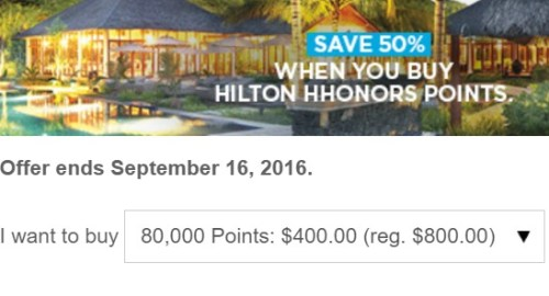 50 percent off hilton points.jpeg